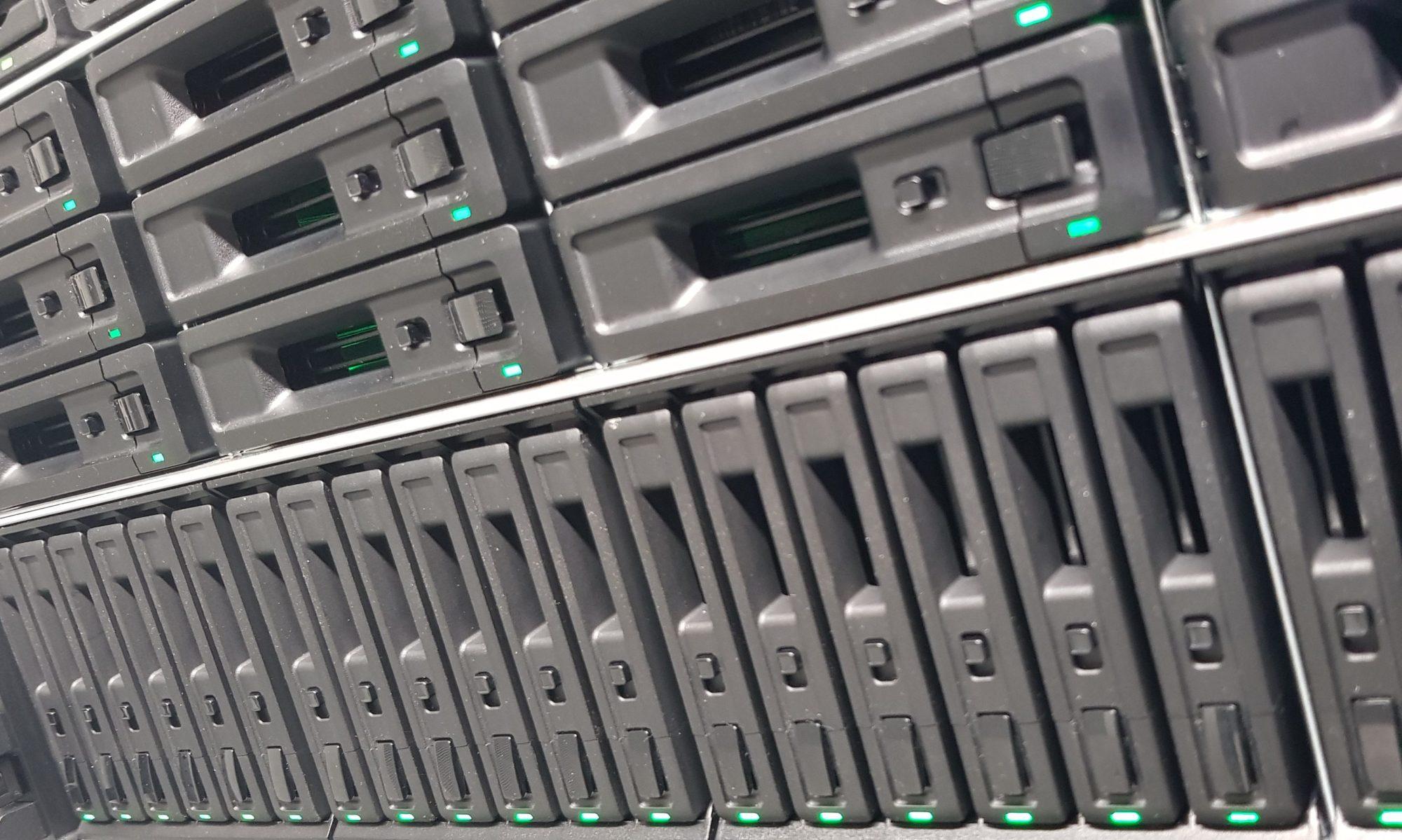Cisco 9800 Ova